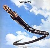 Spiral by Vangelis (2008-10-22)