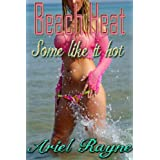 Beach Heat: Some Like It Hot ~ Ariel Rayne