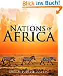 Nations Of Africa: Facts About The Af...