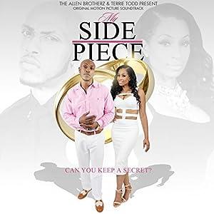 My Side Piece: Original Motion Picture Soundtrack