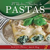 img - for 27 Recetas F ciles de Pastas (Recetas de Cocina Faciles: Pastas & Pizza) (Spanish Edition) book / textbook / text book