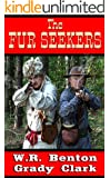 The Fur Seekers (English Edition)