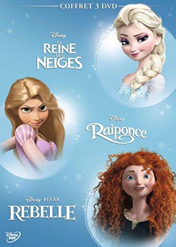 coffret-3-dvd-les-heroines-la-reine-des-neiges-raiponce-rebelle