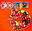 Glee: the Music,Vol.5