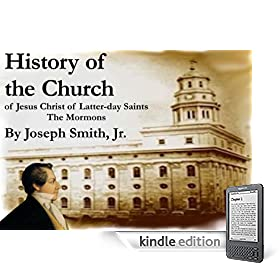 Church History:  Principles