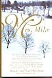 Mrs. Mike ( Large Print Edition)