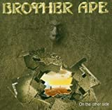 On the Other Side by Brother Ape (2008-01-01)