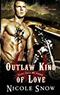 Outlaw Kind of Love: Prairie Devils...
