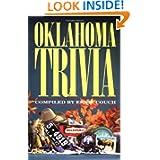 Oklahoma Trivia