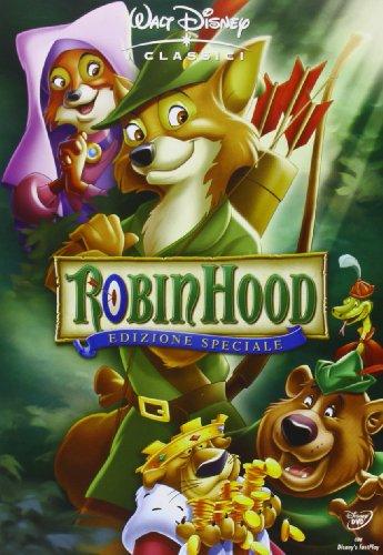 Robin Hood - Edizione Speciale