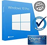 WINDOWS 10 PRO 32/64 BITS KEY/CLAVE LICENCIA 100% GENUINA WIN 10 MULTILENGUAJE