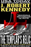The Templar's Relic (A James Acton Thriller, Book #4)