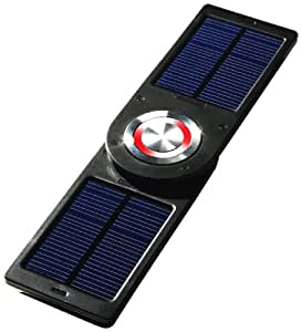 Freeloader Chargeur solaire Pro Solar
