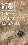 """Afficher """"Gravé dans le sable"""""""