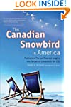 The Canadian Snowbird in America: Pro...