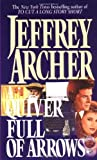 A Quiver Full of Arrows (0061007153) by Archer, Jeffrey