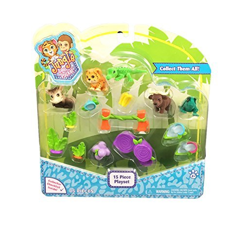Jungle-In-My-Pocket-15-Piece-Playset-Style-1