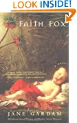 Faith Fox: A Novel