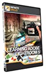 Learning Adobe Lightroom 5 - Training DVD