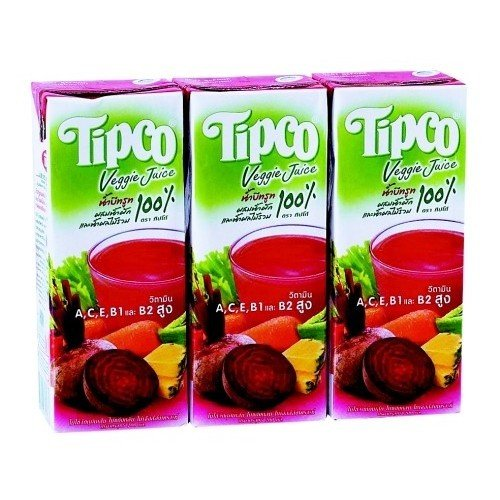 tipco-beetroot-juice-100-200ml-p3-boxes-new-sealed-drink-amazing-of-thailand