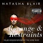 Revenge & Restraints: Helen Discovers BDSM the Hard Way Hörbuch von Natasha Blair Gesprochen von: Craig Beck