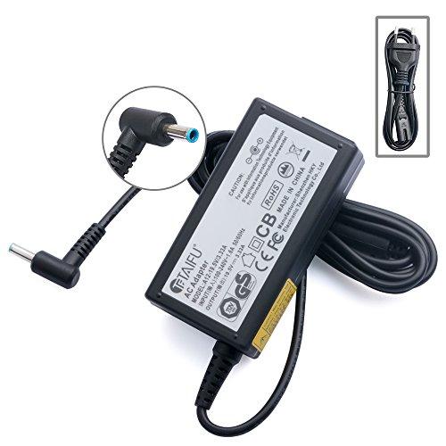 taifu-65w-portatile-alimentatore-caricabatterie-per-195v-333a-hp-250-g3-355-g1-355-g2-hp-350-g2hp-en