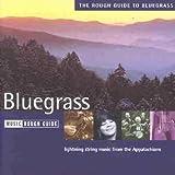 vignette de 'Bluegrass (Larry Sparks)'