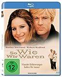 Image de So Wie Wir Waren [Blu-ray] [Import allemand]