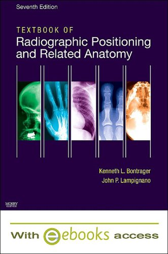 textbook of radiographic positioning and related anatomy 7th edition pdf