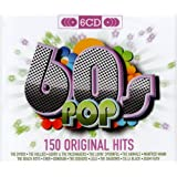 Original Hits - 60s Popby Various Artists