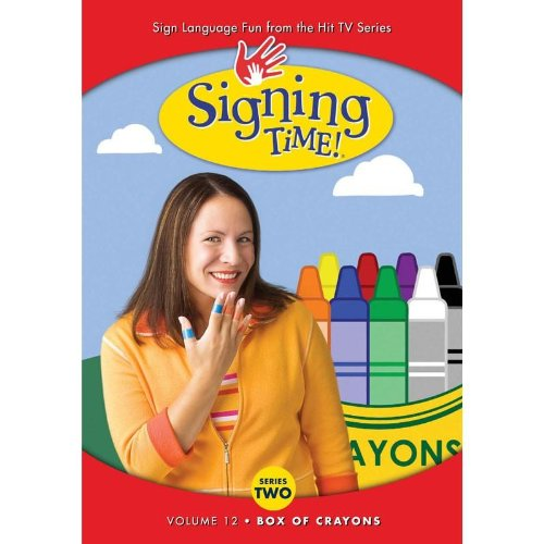signing-time-series-2-vol-12-signing-time-box-of-crayons