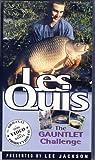 Quis - Challenge Gauntlet [VHS]
