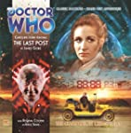 The Last Post (Doctor Who: The Compan...