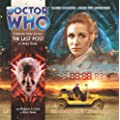 The Last Post (Doctor Who: The Companion Chronicles)
