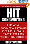 Hit Songwriting: How a Songwriting Co...