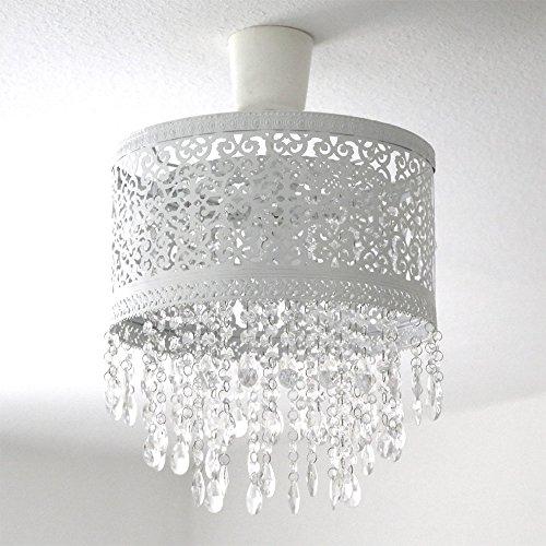 hangelampenschirm-marrakech-weiss-lampenschirm-aus-metall-mit-kristallen