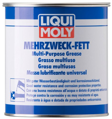 liqui-moly-multipurpose-grease-1kg