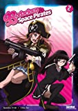 Bodacious Space Pirates Collection 2