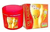 Lajiao Hot Chili Oil Fat Burn & Body Slimming Cream 200g