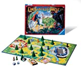 Ravensburger Enchanted