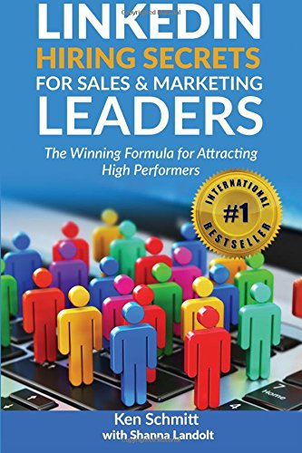 LinkedIn-Hiring-Secrets-for-Sales-Marketing-Leaders-The-Winning-Formula-for-Attracting-High-Performers
