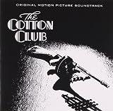 The Cotton Club: Original Motion Picture Soundtrack