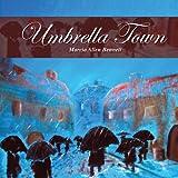 img - for Umbrella Town book / textbook / text book
