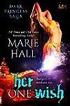 Her One Wish, Book 10 Kingdom Series