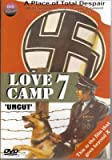 LOVE CAMP 7..(1969)..Uncut..