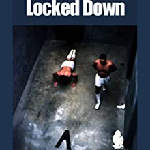 Locked Down: Gangs in the Supermax Radio/TV Program by American RadioWorks Narrated by Michael Montgomery