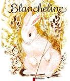 Blancheline