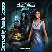 Next on a Very Special That Ghoul Ava: That Ghoul Ava, Book 4   TW Brown