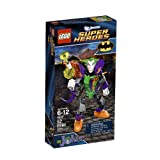 LEGO Ultrabuild The Joker 4527 by LEGO