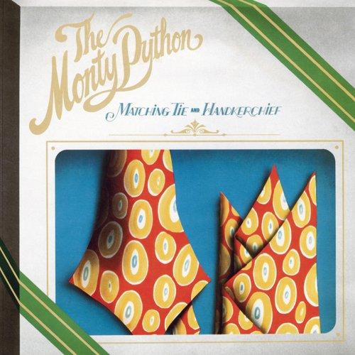 matching-tie-handkerchief